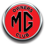 MG Owners Club