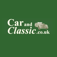 Car and Classic